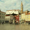 Hop On – Hop off – Panoramic Sightseeing Tour to Piran