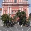 Tour to Bled & Ljubljana