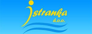 istranka-logo