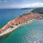 HO-HO Panoramic Sightseeing Tour to Piran