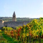 Hrastovlje – Experience In Istria
